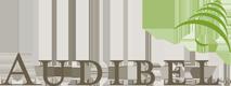 Pattillo Balance and Hearing Center Logo
